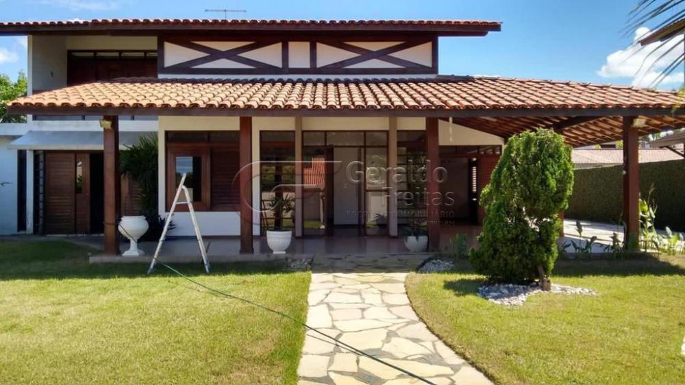 Comprar Casas / Condominio em Maceió R$ 1.500.000,00 - Foto 1