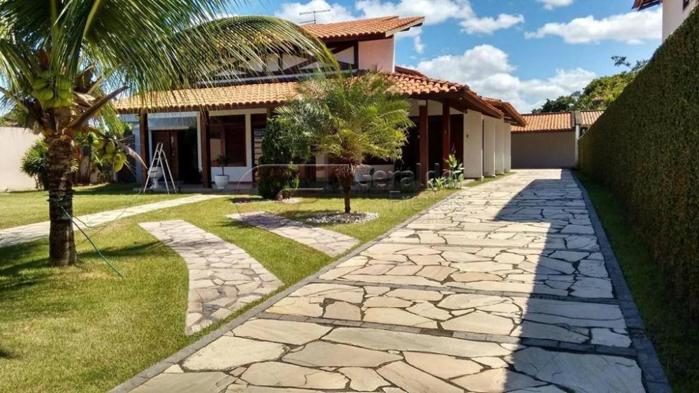 Comprar Casas / Condominio em Maceió R$ 1.500.000,00 - Foto 2