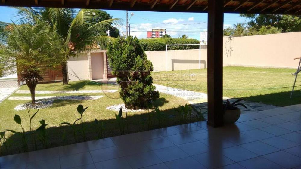 Comprar Casas / Condominio em Maceió R$ 1.500.000,00 - Foto 3