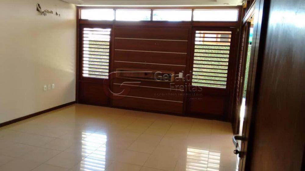 Comprar Casas / Condominio em Maceió R$ 1.500.000,00 - Foto 5