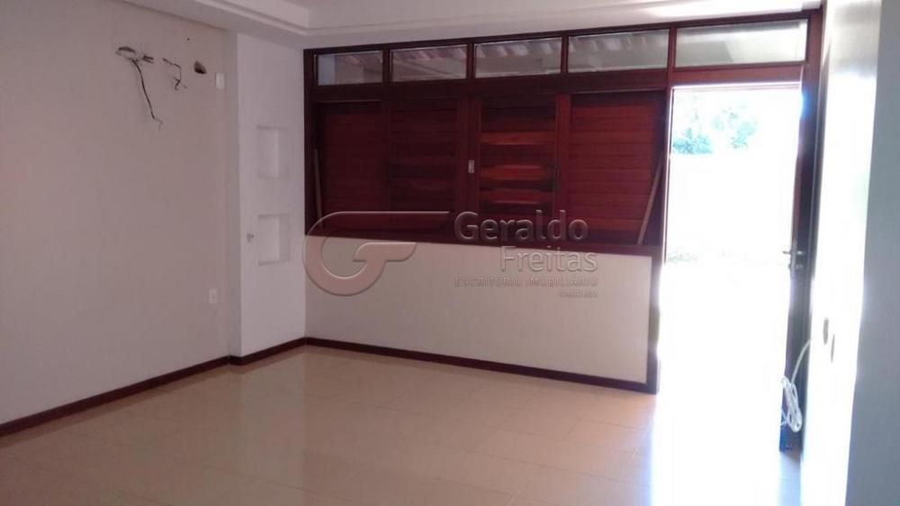 Comprar Casas / Condominio em Maceió R$ 1.500.000,00 - Foto 6