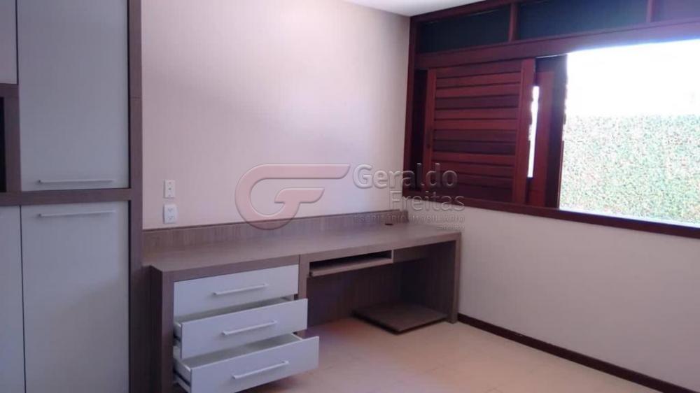 Comprar Casas / Condominio em Maceió R$ 1.500.000,00 - Foto 11