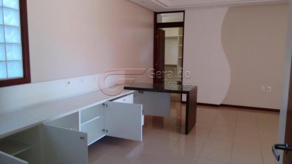 Comprar Casas / Condominio em Maceió R$ 1.500.000,00 - Foto 12