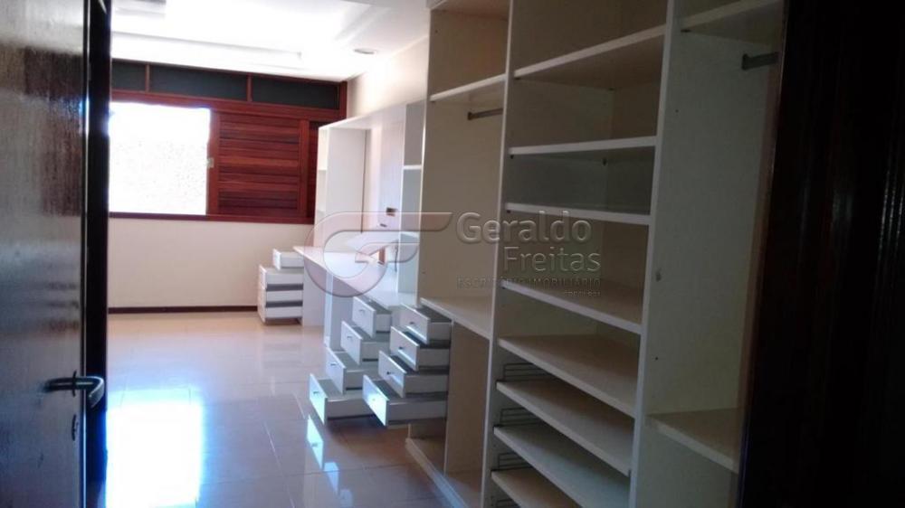 Comprar Casas / Condominio em Maceió R$ 1.500.000,00 - Foto 15