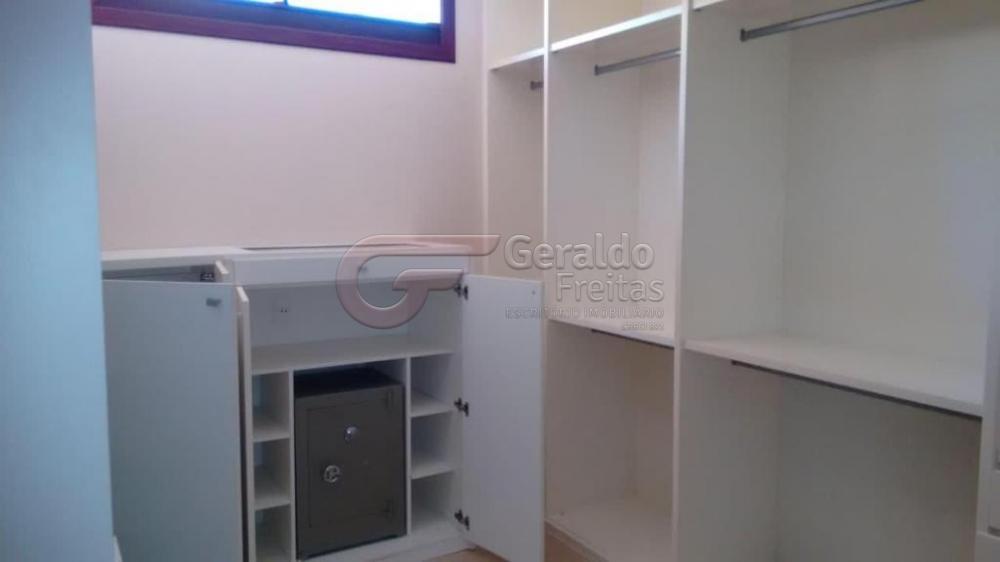 Comprar Casas / Condominio em Maceió R$ 1.500.000,00 - Foto 16