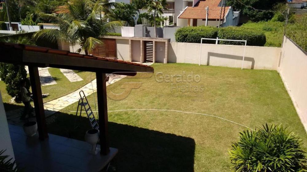 Comprar Casas / Condominio em Maceió R$ 1.500.000,00 - Foto 20