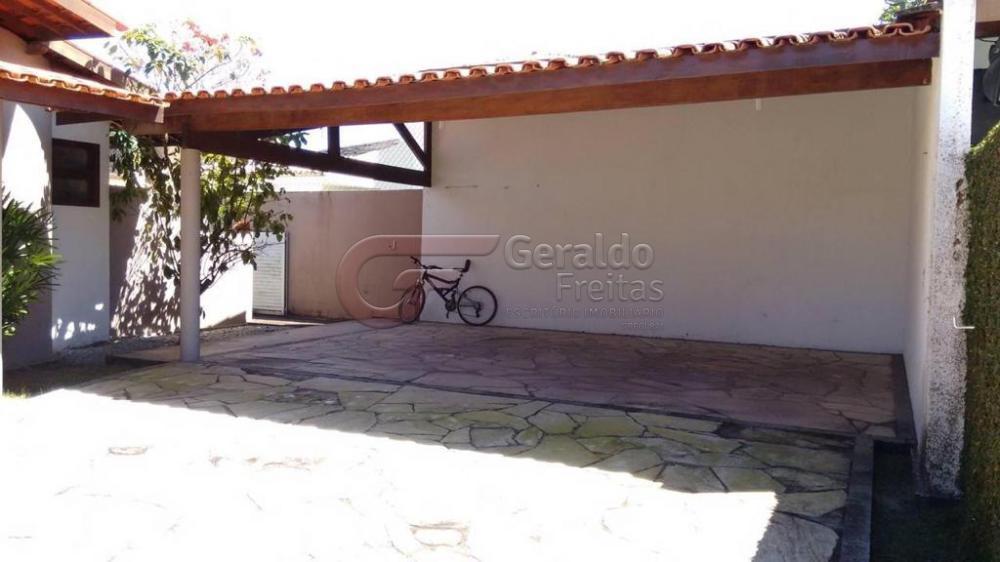 Comprar Casas / Condominio em Maceió R$ 1.500.000,00 - Foto 21
