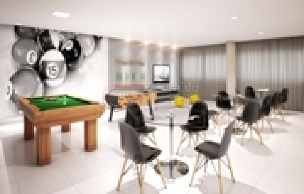 Comprar Apartamentos / 03 quartos em Maceió apenas R$ 536.000,00 - Foto 22