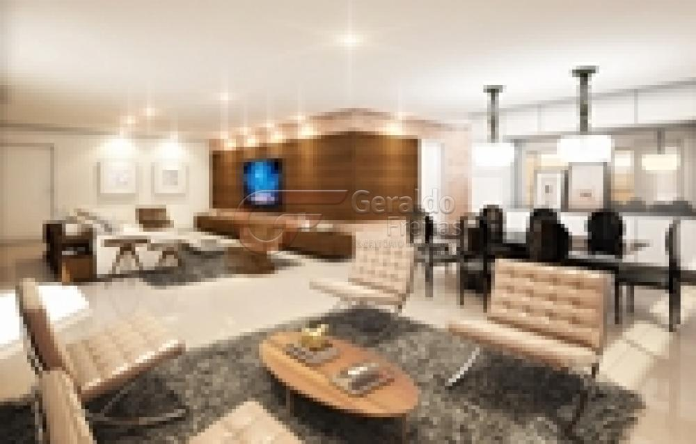 Comprar Apartamentos / Padrão em Maceió apenas R$ 536.000,00 - Foto 19