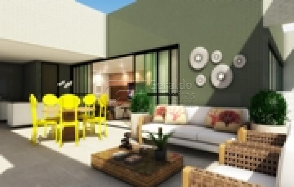 Comprar Apartamentos / 03 quartos em Maceió apenas R$ 536.000,00 - Foto 23