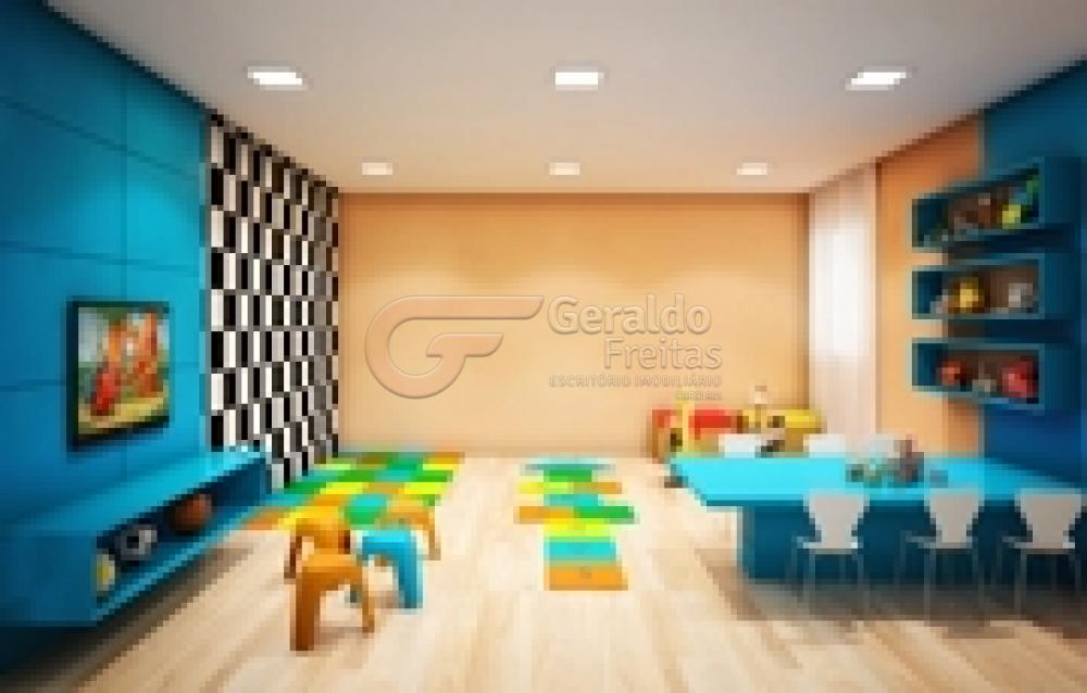 Comprar Apartamentos / 03 quartos em Maceió apenas R$ 536.000,00 - Foto 14