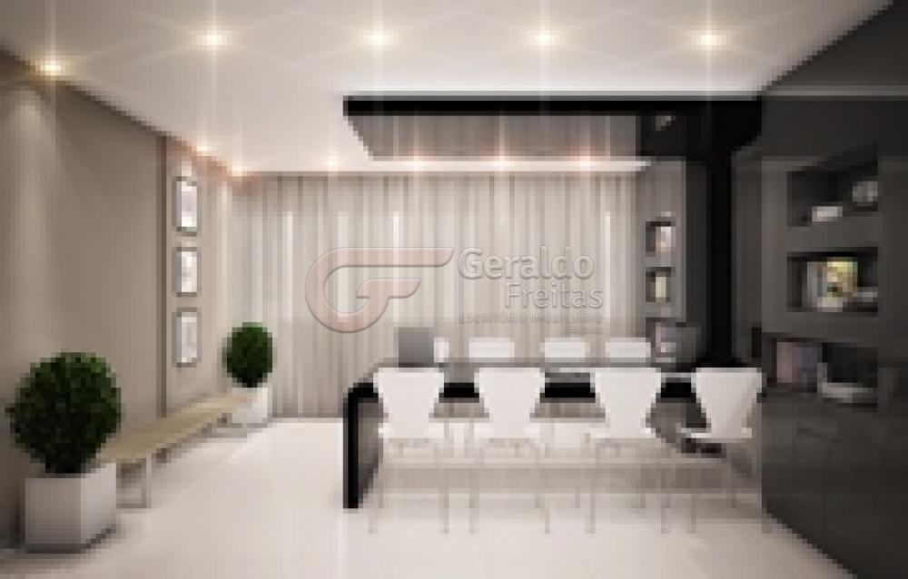 Comprar Apartamentos / 03 quartos em Maceió apenas R$ 536.000,00 - Foto 15