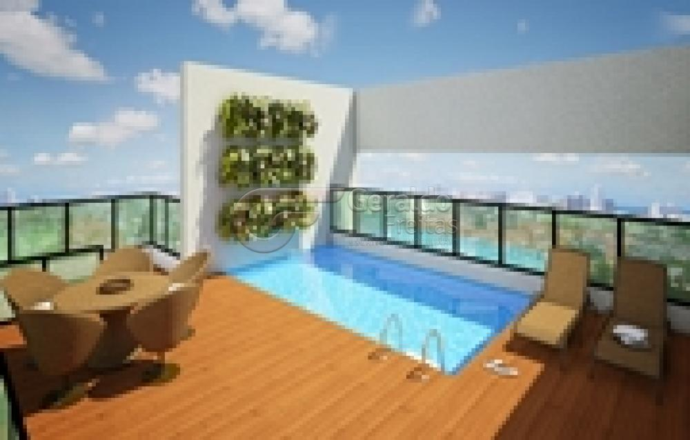 Comprar Apartamentos / Padrão em Maceió apenas R$ 536.000,00 - Foto 24
