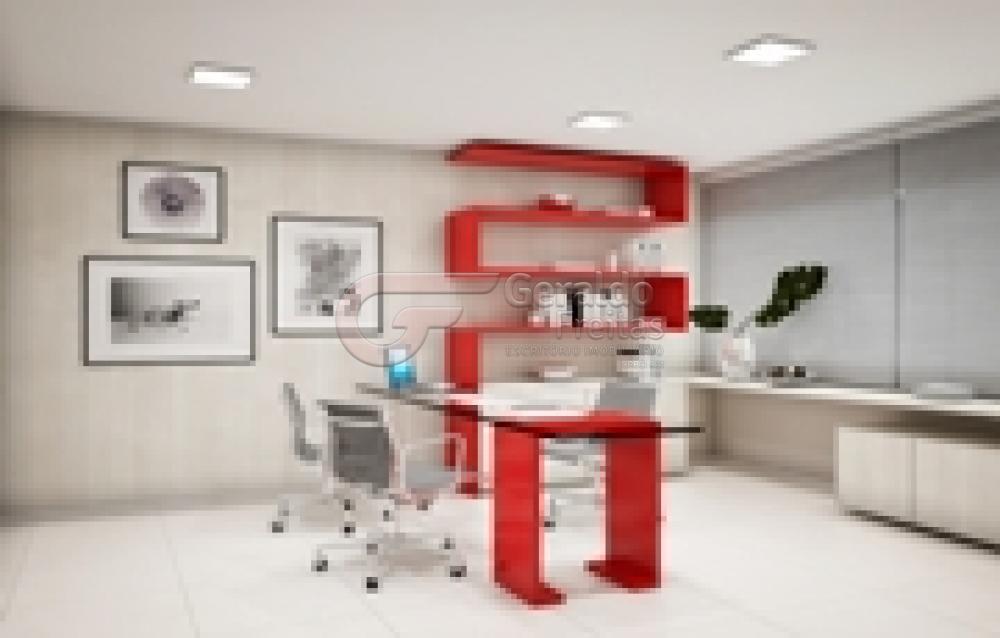 Comprar Apartamentos / 03 quartos em Maceió apenas R$ 536.000,00 - Foto 21