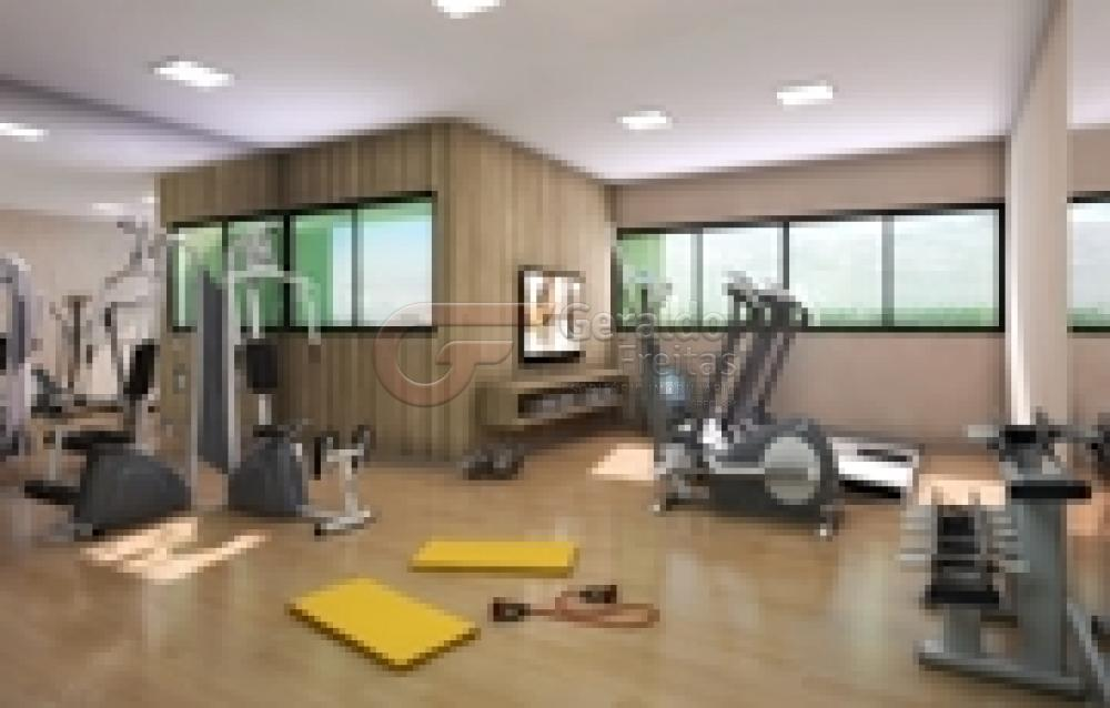 Comprar Apartamentos / 03 quartos em Maceió apenas R$ 536.000,00 - Foto 16