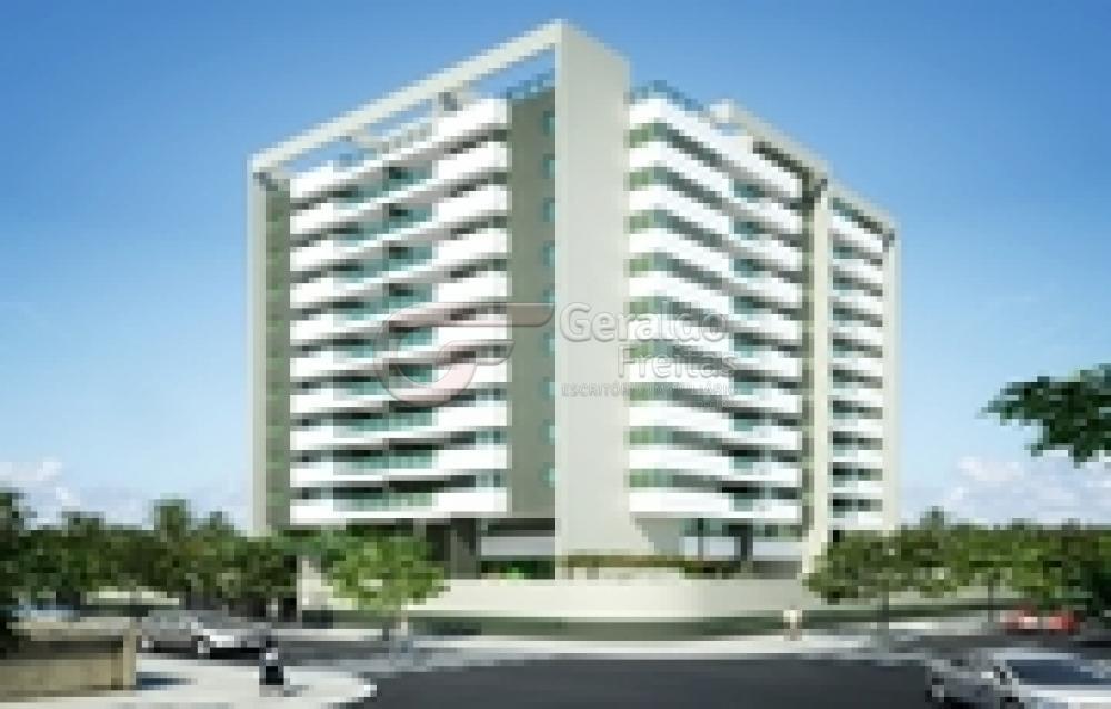 Comprar Apartamentos / 03 quartos em Maceió apenas R$ 536.000,00 - Foto 11
