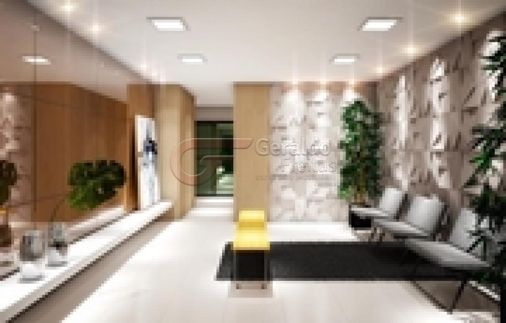 Comprar Apartamentos / Padrão em Maceió apenas R$ 536.000,00 - Foto 17