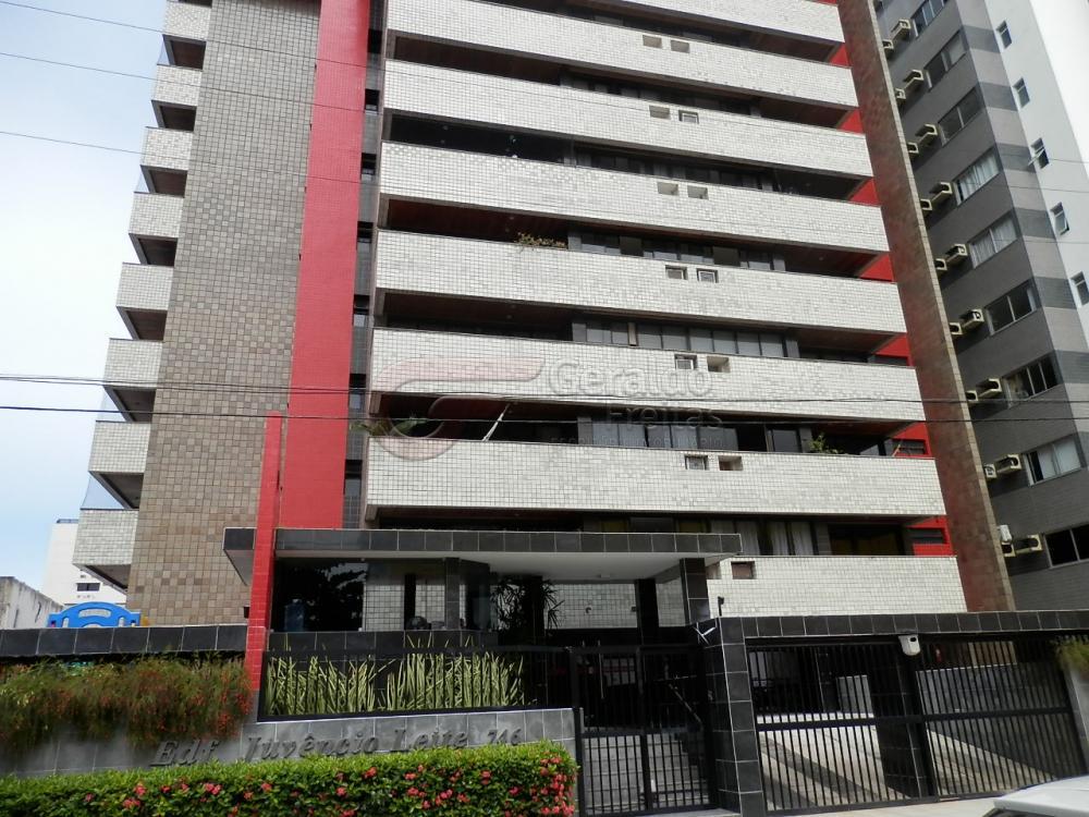 Alugar Apartamentos / Padrão em Maceió apenas R$ 2.500,00 - Foto 26