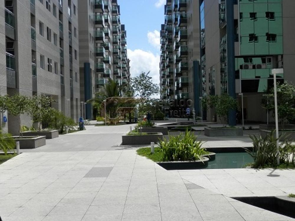 Alugar Apartamentos / Quarto Sala em Maceió apenas R$ 1.800,00 - Foto 14
