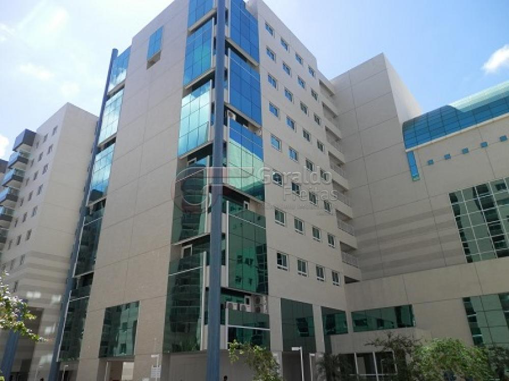 Alugar Apartamentos / Quarto Sala em Maceió apenas R$ 1.800,00 - Foto 11