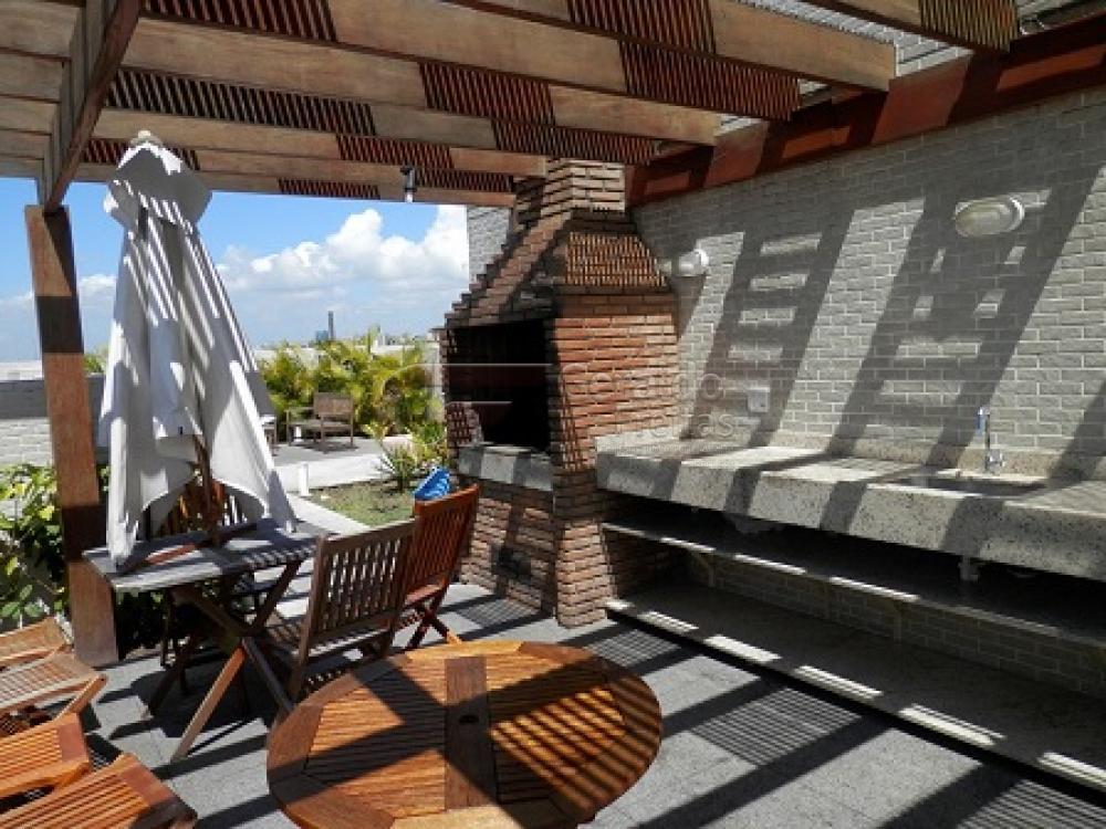 Alugar Apartamentos / Quarto Sala em Maceió apenas R$ 1.800,00 - Foto 18