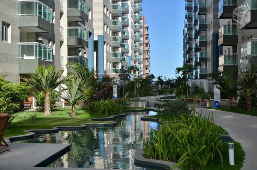 Comprar Apartamentos / Quarto Sala em Maceió apenas R$ 270.000,00 - Foto 12