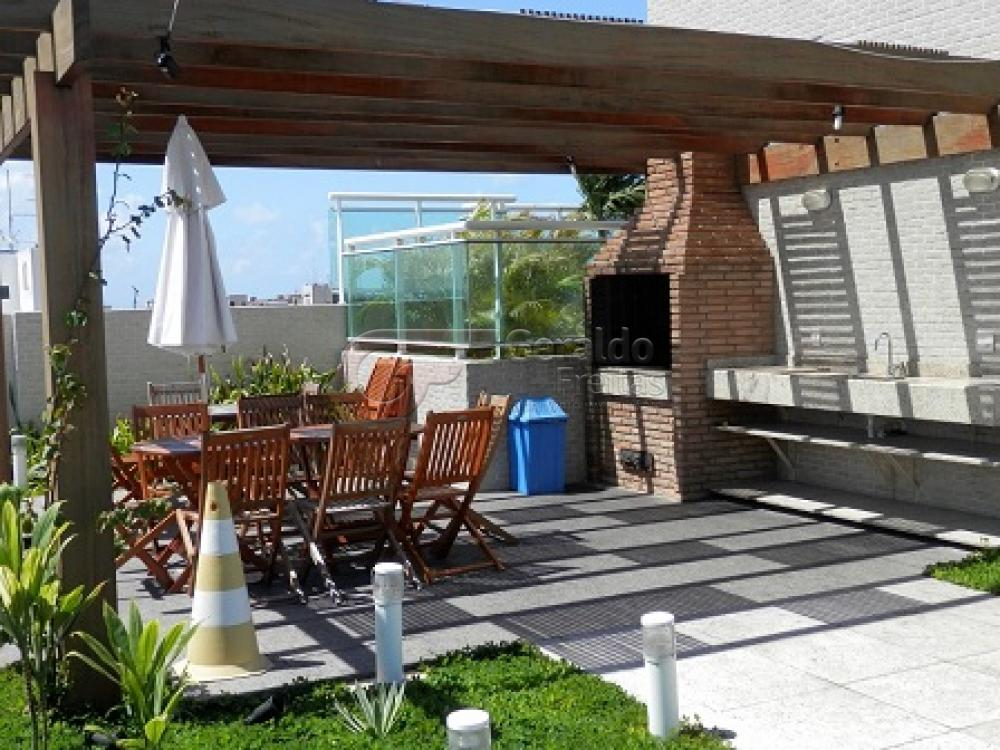 Alugar Apartamentos / Quarto Sala em Maceió apenas R$ 1.800,00 - Foto 23