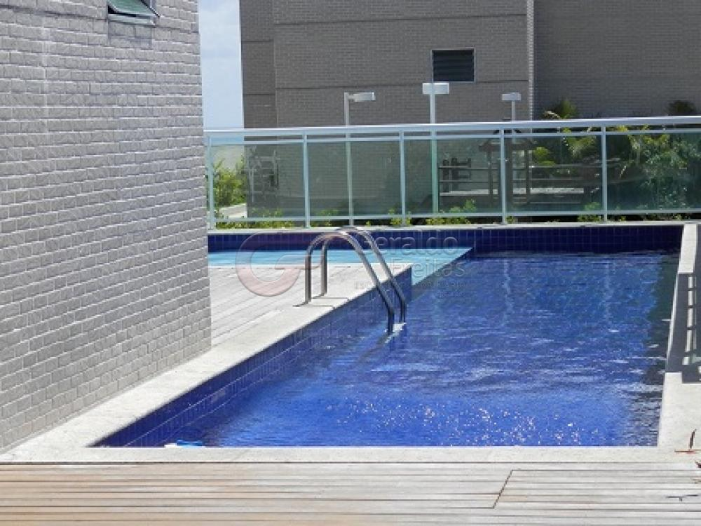 Alugar Apartamentos / Quarto Sala em Maceió apenas R$ 1.800,00 - Foto 19