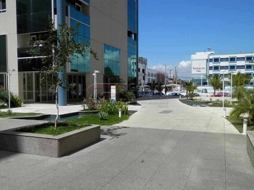 Comprar Apartamentos / Quarto Sala em Maceió apenas R$ 300.000,00 - Foto 12