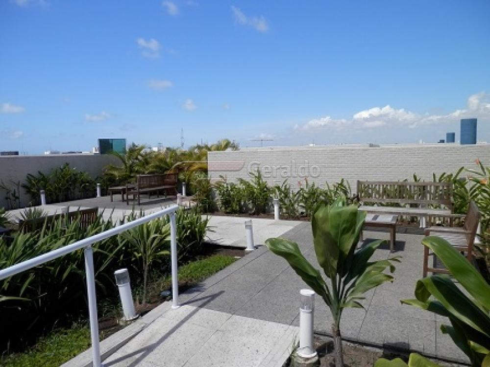 Alugar Apartamentos / Quarto Sala em Maceió apenas R$ 1.800,00 - Foto 16