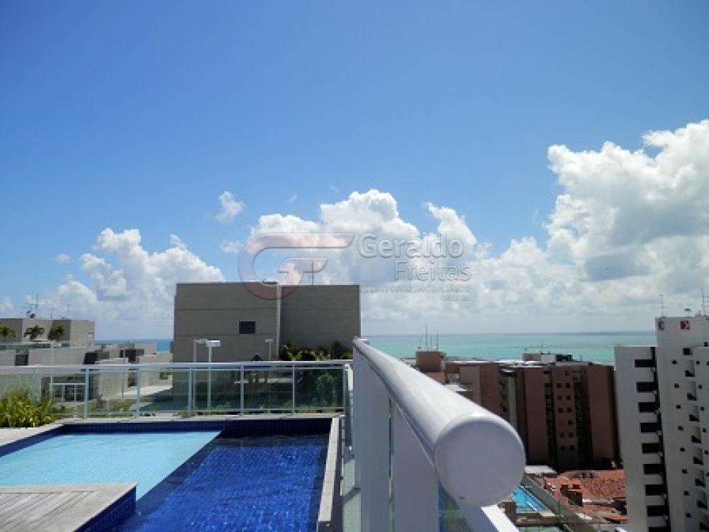 Alugar Apartamentos / Quarto Sala em Maceió apenas R$ 1.800,00 - Foto 20