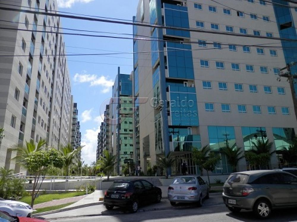 Alugar Apartamentos / Quarto Sala em Maceió apenas R$ 1.800,00 - Foto 13