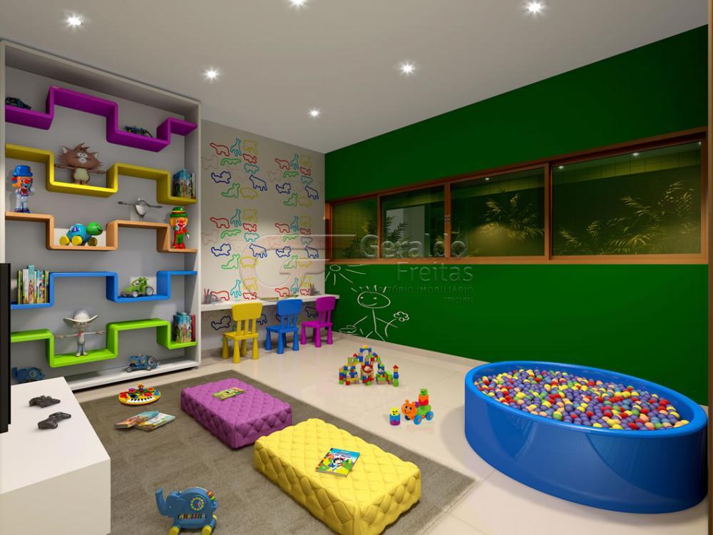 Comprar Apartamentos / 02 quartos em Maceió apenas R$ 370.000,00 - Foto 12