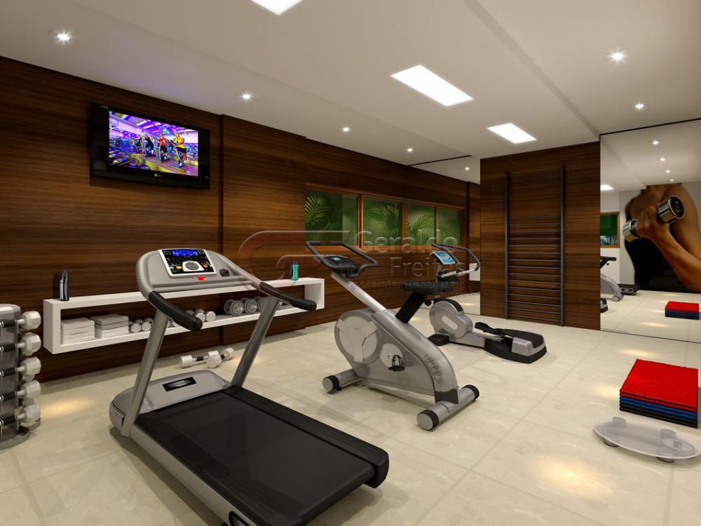Comprar Apartamentos / 02 quartos em Maceió apenas R$ 370.000,00 - Foto 11