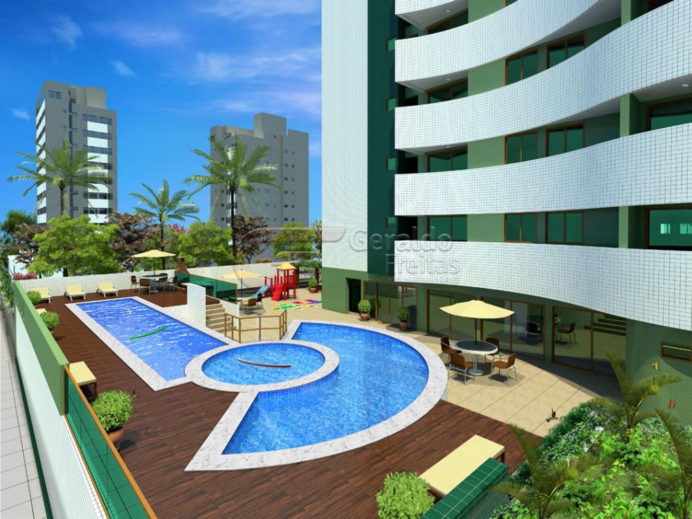 Comprar Apartamentos / 02 quartos em Maceió apenas R$ 370.000,00 - Foto 10