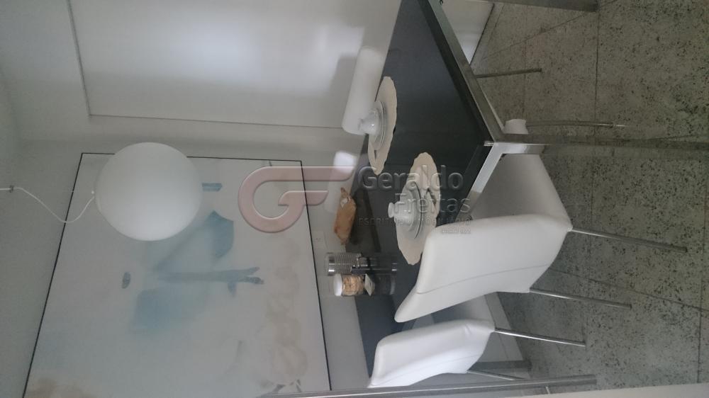 Maceio Ponta Verde Apartamento Venda R$1.800.000,00 Condominio R$2.100,00 3 Dormitorios 4 Vagas Area construida 380.00m2