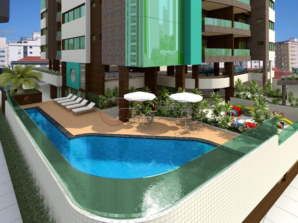 Comprar Apartamentos / Padrão em Maceió apenas R$ 1.100.000,00 - Foto 9