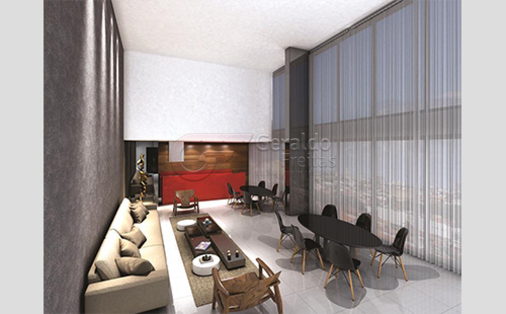 Comprar Apartamentos / Padrão em Maceió apenas R$ 1.000.000,00 - Foto 27