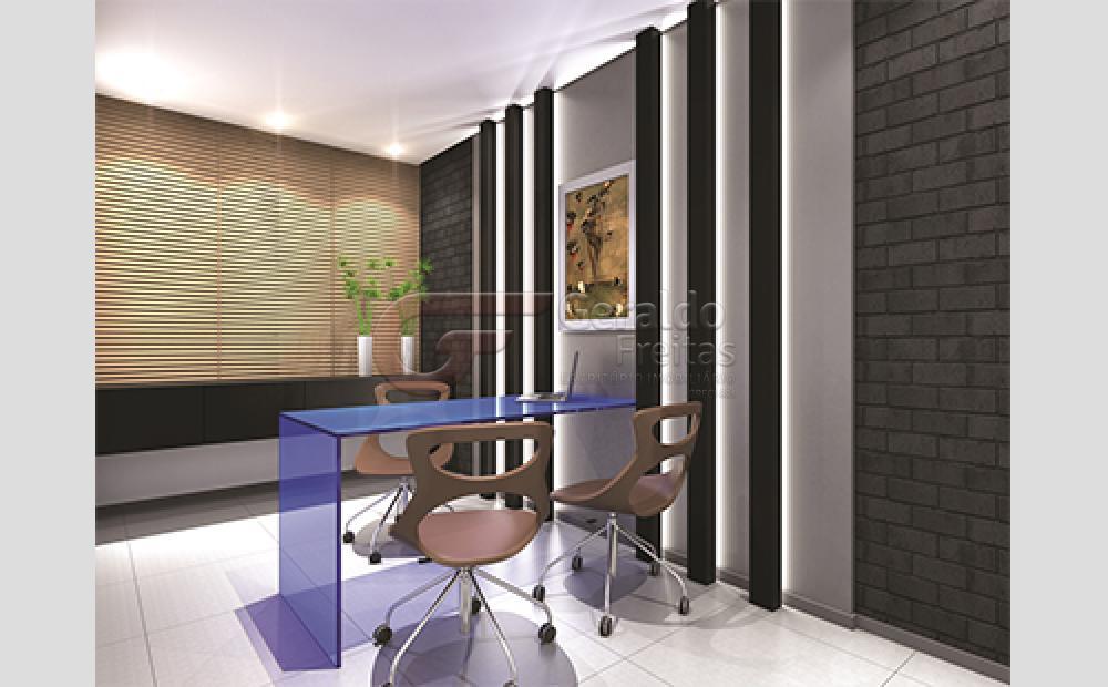 Comprar Apartamentos / Padrão em Maceió apenas R$ 1.000.000,00 - Foto 29