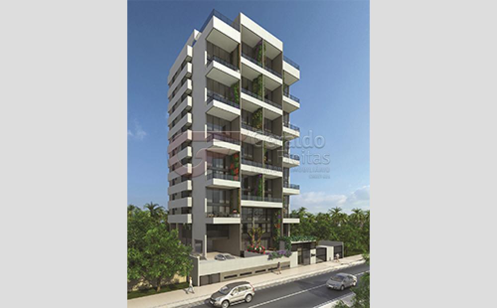 Comprar Apartamentos / Padrão em Maceió apenas R$ 1.000.000,00 - Foto 17