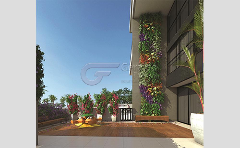 Comprar Apartamentos / Padrão em Maceió apenas R$ 1.000.000,00 - Foto 25
