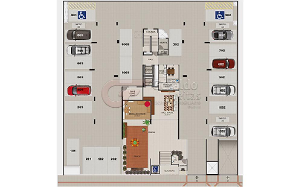 Comprar Apartamentos / Padrão em Maceió apenas R$ 1.000.000,00 - Foto 33
