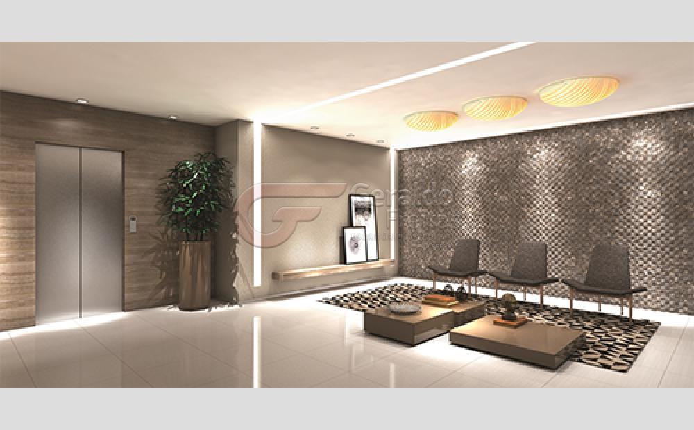 Comprar Apartamentos / Padrão em Maceió apenas R$ 1.000.000,00 - Foto 28