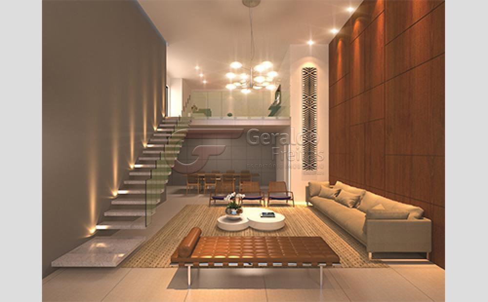 Comprar Apartamentos / Padrão em Maceió apenas R$ 1.000.000,00 - Foto 36