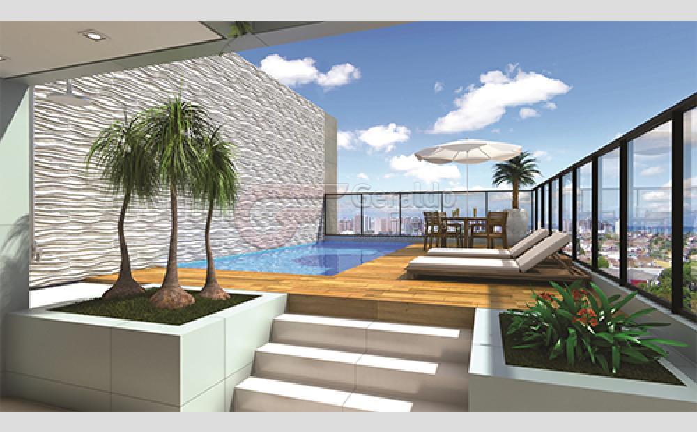 Comprar Apartamentos / Padrão em Maceió apenas R$ 1.000.000,00 - Foto 34