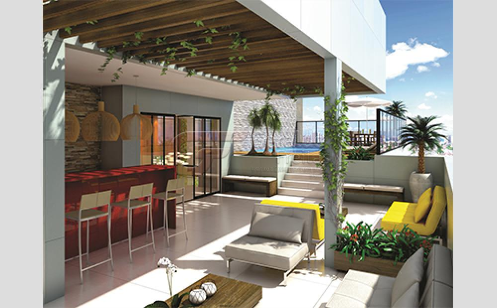 Comprar Apartamentos / Padrão em Maceió apenas R$ 1.000.000,00 - Foto 22