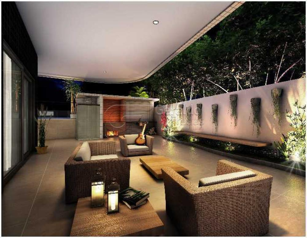 Comprar Apartamentos / Padrão em Maceió apenas R$ 263.000,00 - Foto 8