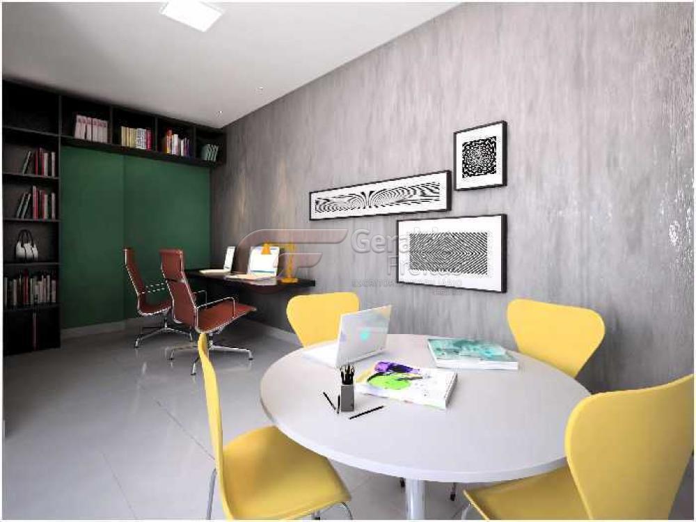 Comprar Apartamentos / Padrão em Maceió apenas R$ 263.000,00 - Foto 10