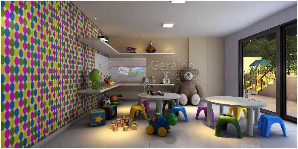 Comprar Apartamentos / Padrão em Maceió apenas R$ 263.000,00 - Foto 11
