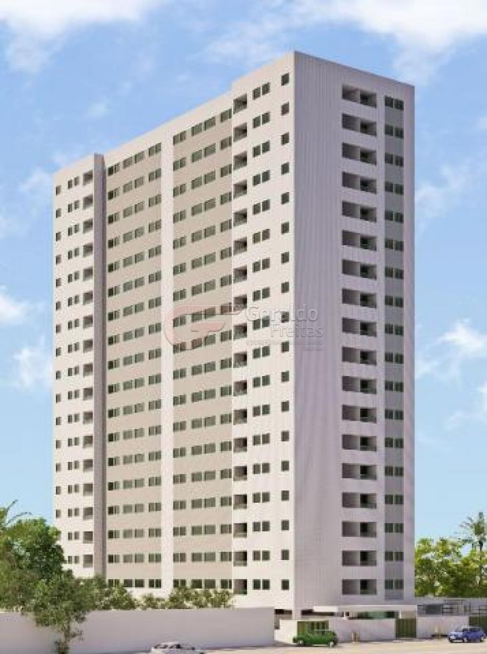 Comprar Apartamentos / Padrão em Maceió apenas R$ 275.000,00 - Foto 15